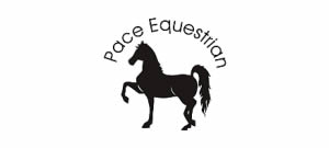 Pace-Equestrian